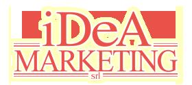 Idea Marketing